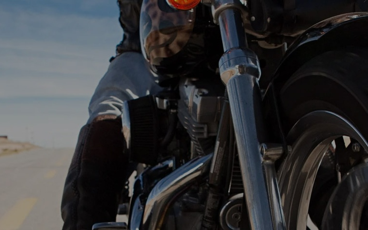 What Is Motorcycle Insurance?
